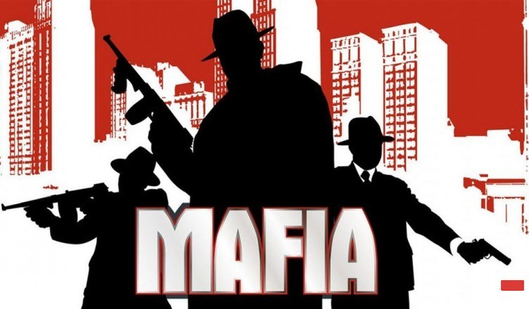 Обзор игры Mafia: The City of Lost Heaven