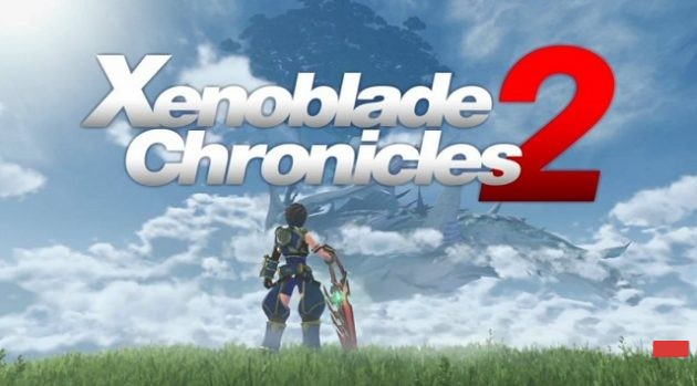 Xenoblade Chronicles 2: дата выхода, бонусы