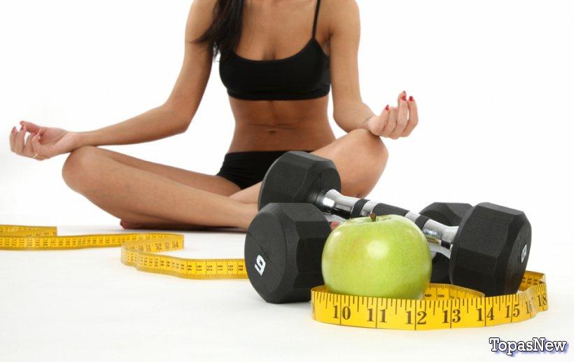 Как быстро похудеть к лету: а возможно ли?