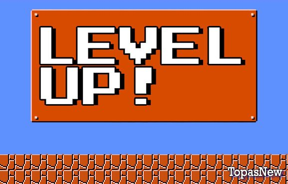 Бустинг: доверьте развитие в игре профессионалам