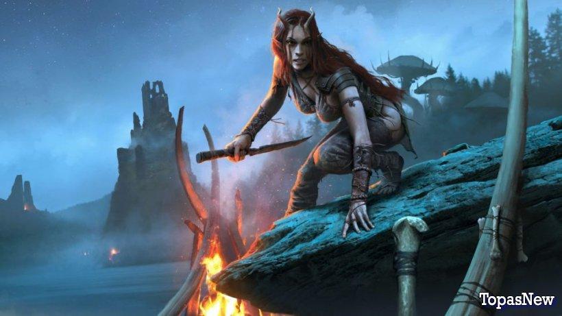 The Elder Scrolls: Legends разработка остановлена