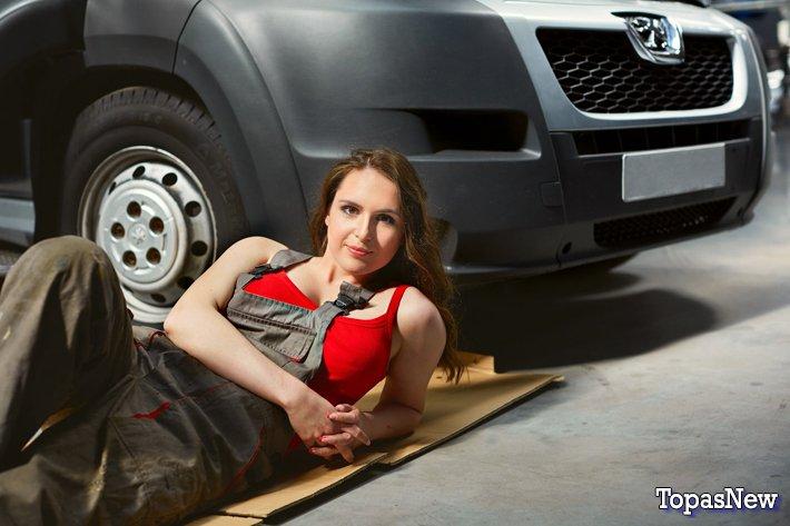 Ремонта автомобиля в автосервисе: как не попасть на деньги?