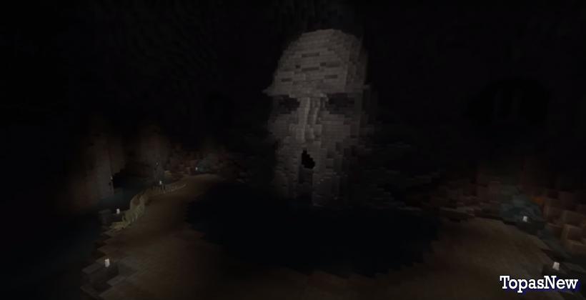 Моддеры строят полноценную RPG о Гарри Поттере внутри Minecraft