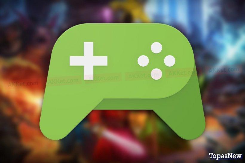 Обзор увлекательных и необычных игр для Android