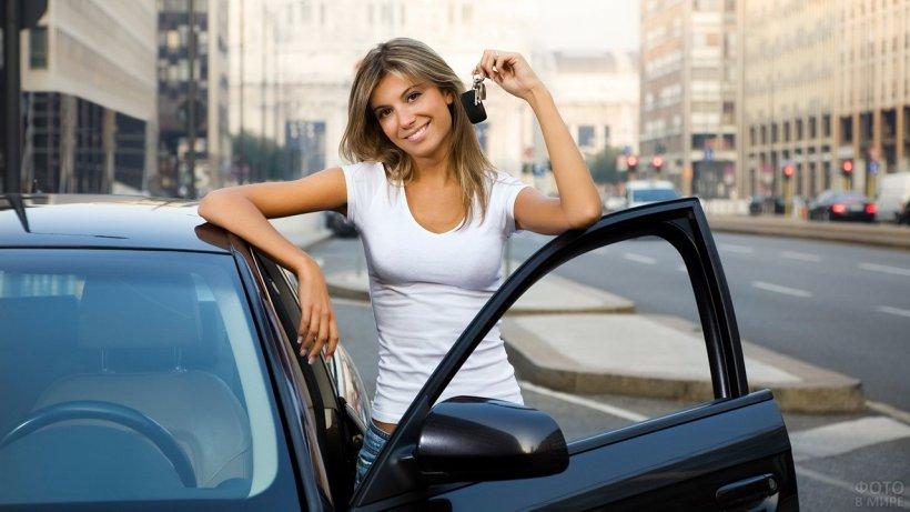 Что стоит знать перед покупкой автомобиля?