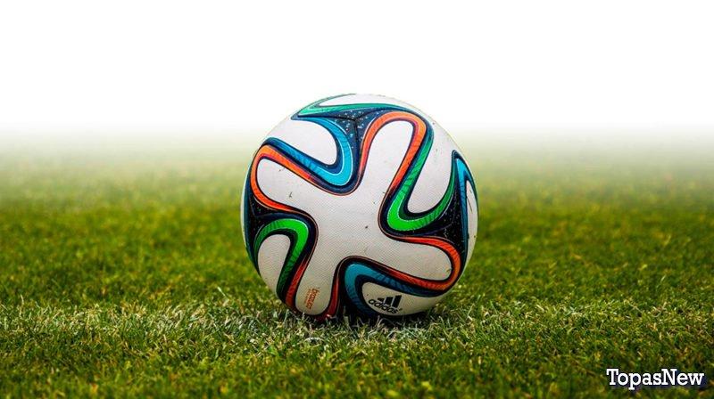 Тотализатор футбол. Основные принципы и особенности