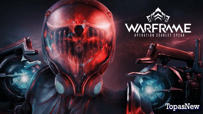 Tennocon 2020 Warframe: мероприятие будет проведено онлайн
