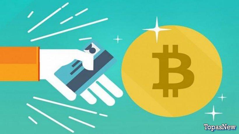 Как выгодно и анонимно продать Bitcoin в 2020 году?